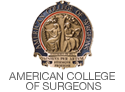 American College Surgeons